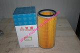 Fusheng Luftfilter-Element 2605540950 für Fusheng Luftverdichter