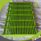 Deba-Bruder-haltbarer Plastikfußboden verwendet von Sow