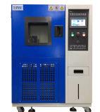 高精度で熱く、冷たい影響の試験装置