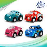 장난감이 RC 차량을 느끼는 소형 원격 제어 차 장난감 소맷동 시계 힘에 의하여 농담을 한다