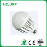 El uso en interiores de 2W LED SMD Matamoscas lámpara matar mosquitos