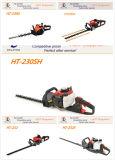Триммер изгороди Ht230s
