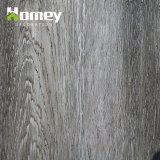 Pavimentazione materiale del PVC di scatto della decorazione dell'interno