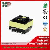 trasformatore di modo dell'interruttore di 150W 120kHz Etd34