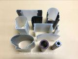 ASA-Profile u. Rohr-Plastikstrangpresßling 17