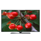 48 pouces 4K Smart TV LED WiFi Android