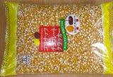 copo da selagem 3-Side que mede a máquina de embalagem de Vffs para os amendoins Roasted Dxd-420A