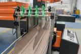 Volledig-automatische Film wsp-10 krimpt het Verpakken Verpakkende Machine