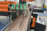 Película Full-Automatic Wsp-10 shrink wrapping máquina de embalagem