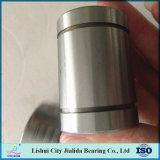 ブッシュLm60uuが付いているGcr15 Stelel 60mmのスライドの球の線形ベアリング