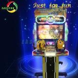 O mais recente jogo de arcada de captação do transformador da máquina máquina de jogos