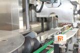 Mayor velocidad funda retráctil de botellas etiquetadora maquinaria