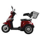 Инвалидных колясках мобильности с электроприводом для взрослых с маркировкой CE для скутера