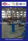 Alambre profesional del AWG/máquina que tuerce doble del cable