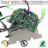 К-220 теплоизоляцией для LED/CPU/PCB/MOS