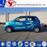 中国からの一流の電気自動車