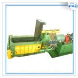 機械(高品質)を作る金属のベール