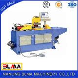 Extremidade de tubulação quente da venda TM-80 que encolhe dando forma à máquina