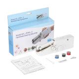 (ZDML-2) Macchina per cucire della strumentazione portatile del panno della famiglia mini