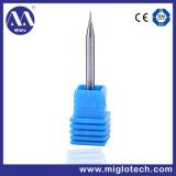 Outils de coupe en carbure monobloc personnalisés formant l'outil Fraise-100071 (MC)