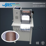 Il documento della fodera del microcomputer, documento dell'isolamento, rilascia la macchina della taglierina di carta