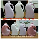 moldes de sopro detergentes do HDPE 5L