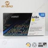 126A compatible para el cartucho de toner de la impresora del HP Ce310A-Ce313A