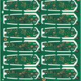 Fasten gedrucktes Leiterplatte-Hersteller-Angebot gedruckte Schaltkarte mit niedrigerem Preis
