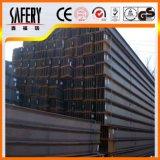 Sectie 201 het Kanaal van Roestvrij staal 202 304 van China