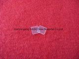 Baibo Jgs1/2/3 광학적인 조각 Customization/UV 광학적인 석영 렌즈