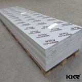Reine feste acrylsauerlagepläne des Kingkonree Baumaterial-100%