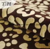 Классическая волокнистую ткань обивки с Tc
