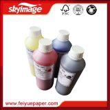 高い転送レートの織物印刷のための染料の昇華インク