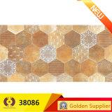 Azulejo de suelo de cerámica de la pared de la cocina del cuarto de baño de Mateial del edificio (38085)