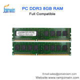 DDR3 8GB 1600MHz RAM mit ursprünglichen Chips