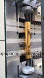 Línea de embalaje para Rolls de papel