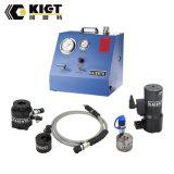 Pompa di aria idraulica portatile ultra ad alta pressione 300MPa