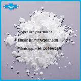 Het farmaceutische Midden Microcrystalline Poeder van de Cellulose