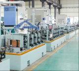 Zg промышленных труба из нержавеющей стали бумагоделательной машины производственной линии