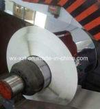 201/202/304/316/430/410/430の精密ステンレス鋼のストリップ