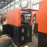 Elevadores eléctricos de alta velocidade Salvar Sopradora