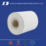 Papier thermosensible en Chine à vendre