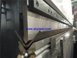Изменение Ahyw Anhui Yawei сверхмощное быстрое зажимая сталь Ssab Hardox