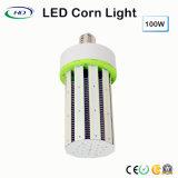 ETLの証明書が付いている100W高品質LEDのトウモロコシの球根
