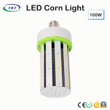 ETL 증명서를 가진 100W 고품질 LED 옥수수 전구