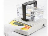 Тестер плотности золота/тестер драгоценного металла/аппаратура лаборатории