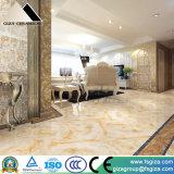 para el azulejo de suelo de mármol de piedra esmaltado Polished rústico de la decoración (JA80296PMQ)