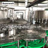 좋은 가격 200ml-2L 액체 충전물 기계