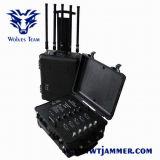 Signal-Hemmer HF-VHF-UHF50dbm