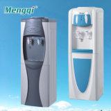 De klassieke Automaat van het Koude en Hete Water met Ijskast in de Prijs van China